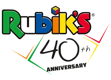 rubiks web