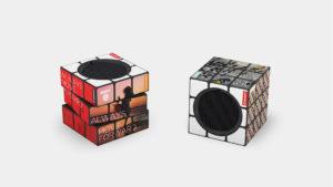 Altavoz animadoAltavoz-animado-rubiksAltavoz-animado-rubiks-speakerspeakerrubiks-speaker