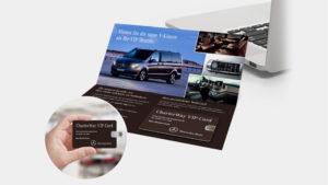 memorias USB publicitarias