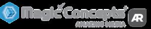 magic conceptos logo