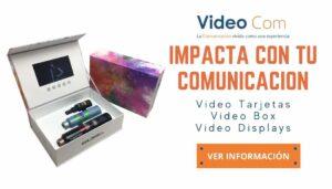 dalpa-video-comunicacion-popup-3
