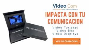dalpa-video-comunicacion-popup
